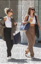 Latin Squad by gilinskybissh