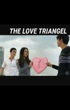 the Love Triangel❤ by sifa15052003