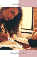 The homewrecker (BWWM) by LovelyAbiLove