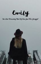 Emily  by gold_queen17