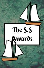 The S.S Awards by the_ss_awards