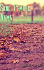 Biarkan Aku Bahagia by Rahmainad14