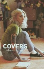 Sirena's Covers ▪ cover shop  by perfekcionistX2
