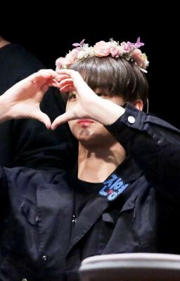 (Bae Jin Young X Fangirl) Yêu tôi,cậu dám không?!?