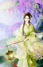 Nữ Chủ Tra Hóa Chi Lộ by tieuquyen28_2