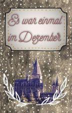 Es war einmal im Dezember   by _Schnuffel_