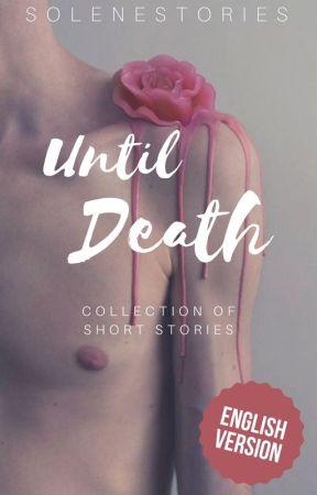 Until Death. by SoleneStories
