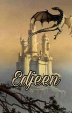Edjeen by dreamer_wrong_world