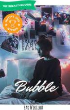 Bubble by wikilou