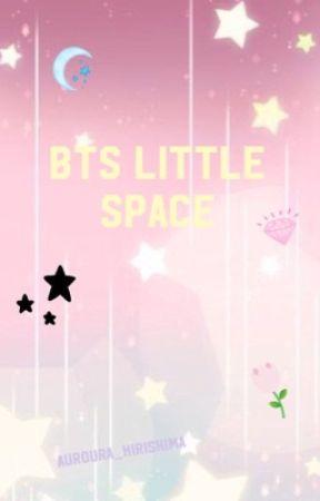 BTS little space - Yoongi + Jimin + Kook - Wattpad