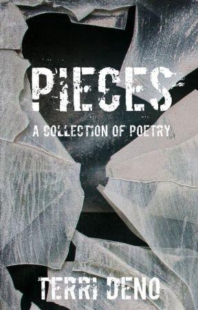 Pieces by TerriDeno