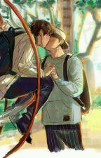 Our Relationship is...... by KyungsoowiffyYadanar