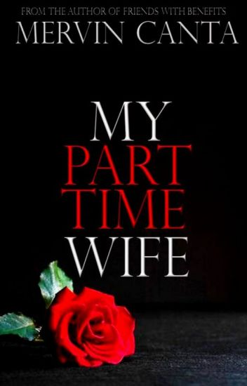 My Part Time Wife