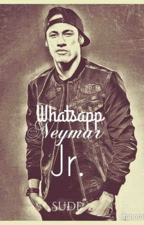 Whatsapp || Neymar Jr by yazarbozuntusu248
