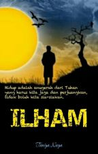 ILHAM by Nayz_123