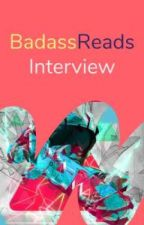 Interviews by BadassReads