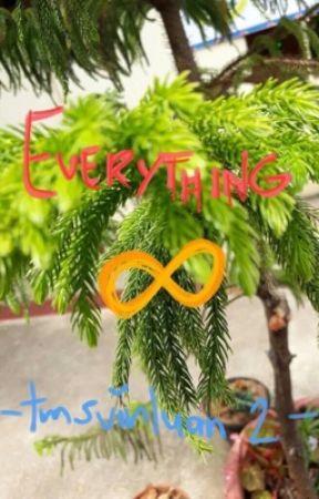 Everything by tmsvinluan