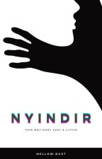 NYINDIR by Karayyy