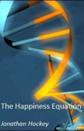 The Happiness Equation by LetoAtreides