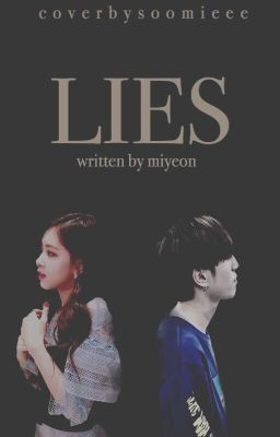 Đọc truyện | Yugyeom x Rosé | • Lies •