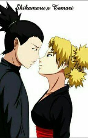 Naruto i ino randki fanfiction