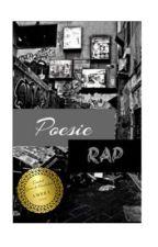 Poesie rap by poesierap