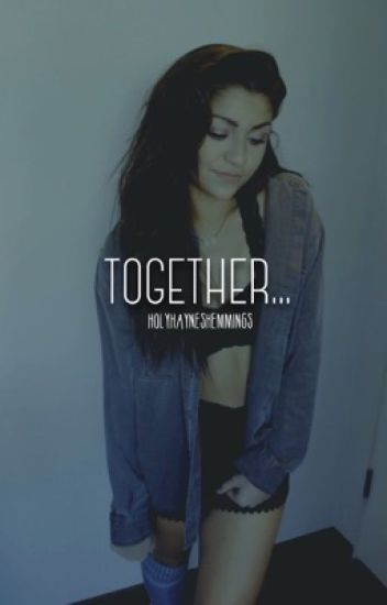 Together..... {a cameron dallas & Nash Grier story}