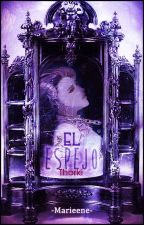 El Espejo. (Thorki) by -Marieene-