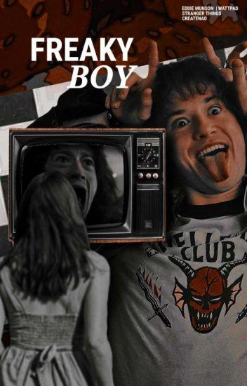 JungKook Boyfriend ( 2 )