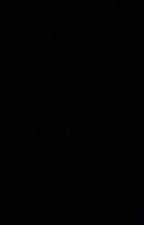 UNFORGETTABLE - //Shield// by _-Believethat-_