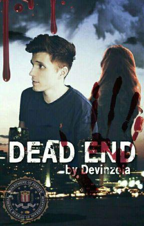 Paluten Fanfiction Dead End Smells Like Killing Tea K19 Sie