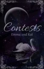 Contests by KatEmm2001