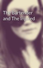 The Bartender and The Injured by chia511