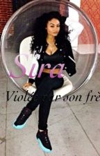 SIRA by Yayaas
