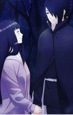 Sasuke? by callmesenpai-