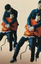 Kim Junmyeon'a Aşık Olmak by xNurELF