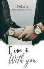 Time With You by pelovie