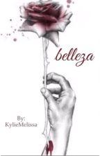 belleza by KylieMelissa
