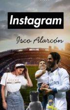 Instagram; Isco Alarcón by thepuppydunbar