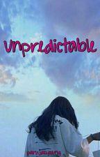 Unpredictable [JUNROSE] by junhweya