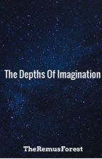 The Depths Of Imagination by TheRemusForest