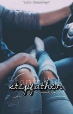 Stepfather |Ft.Luke Hemmings| by x_naomitje_x