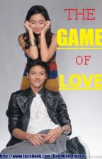 The Game of Love by barbielove