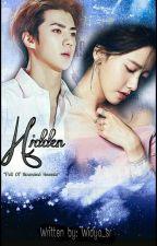 HIDDEN by Widya_sr