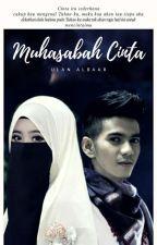 MUHASABAH CINTA by Ulan_Baar
