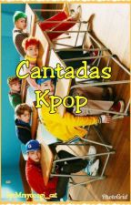 Cantadas Kpop💞 by MrsYoongi_cat