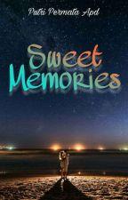 Sweet Memories by Putripermataapd