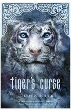 Tiger's Curse by Ema1806
