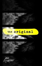 the original [wettbewerb] by JaneHeather