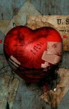 Musuh Ketat menjadi True Love ✔ by IkanBuntal